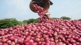 অবশেষে পেঁয়াজ রফতানির অনুমতি দিয়েছে ভারত