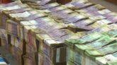 ডাউনপেমেন্ট ছাড়া ঋণ পুনঃতফসিল চান ব্যাংক মালিকরা