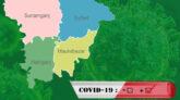 সিলেটে আরও ১৩৬ জনের করোনায় আক্রান্ত