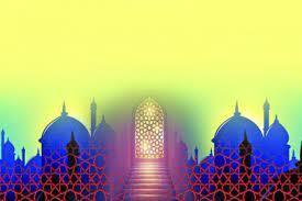 রমজান মাসে মুমিনের প্রতিদিনের আমল