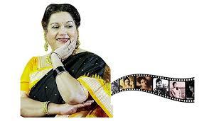 বাংলা চলচ্চিত্রের কিংবদন্তী অভিনেত্রী কবরী আর নেই
