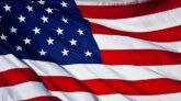 যুক্তরাষ্ট্র এই চলতি বছরে ৬২৫০০ শরণার্থী গ্রহণ করবে