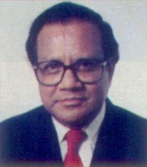 বেইন প্রতিষ্ঠাতা মো. খোরশেদ আলম ইন্তেকাল করেছেন : সাধারণ সম্পাদক ওমর ফারুক সামির শোক