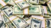 অক্টোবরেই শেষ হতে চলেছে যুক্তরাষ্ট্রের নগদ তহবিল, বিশ্বে অর্থনৈতিক সংকটের শঙ্কা