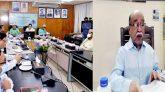 অর্থনৈতিক উন্নয়নের গতি ত্বরান্বিত করতে কাজ করছে সরকার: শিল্পমন্ত্রী