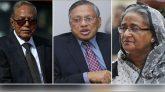 জিয়াউদ্দিন বাবলুর মৃত্যুতে রাষ্ট্রপতি ও প্রধানমন্ত্রীর শোক প্রকাশ
