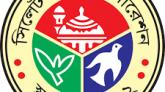 মহানগরের ৫০টি পূজামন্ডপ সিসিকের ২৫ হাজার টাকা করে অনুদান পেল