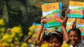 বিশ্বনাথের ৫০ হাজার শিক্ষার্থী পাচ্ছে নতুন পাঠ্যবই