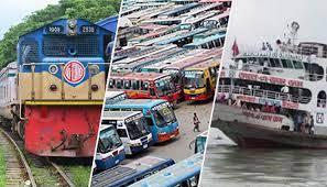 বাংলাদেশ হলো আঞ্চলিক যোগাযোগের কেন্দ্রস্থল