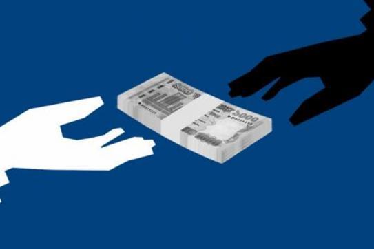 অনুষ্ঠান না করেই ৭১ লাখ টাকা তুলে নেয় এক্সপার্ট প্রোভাইডারস