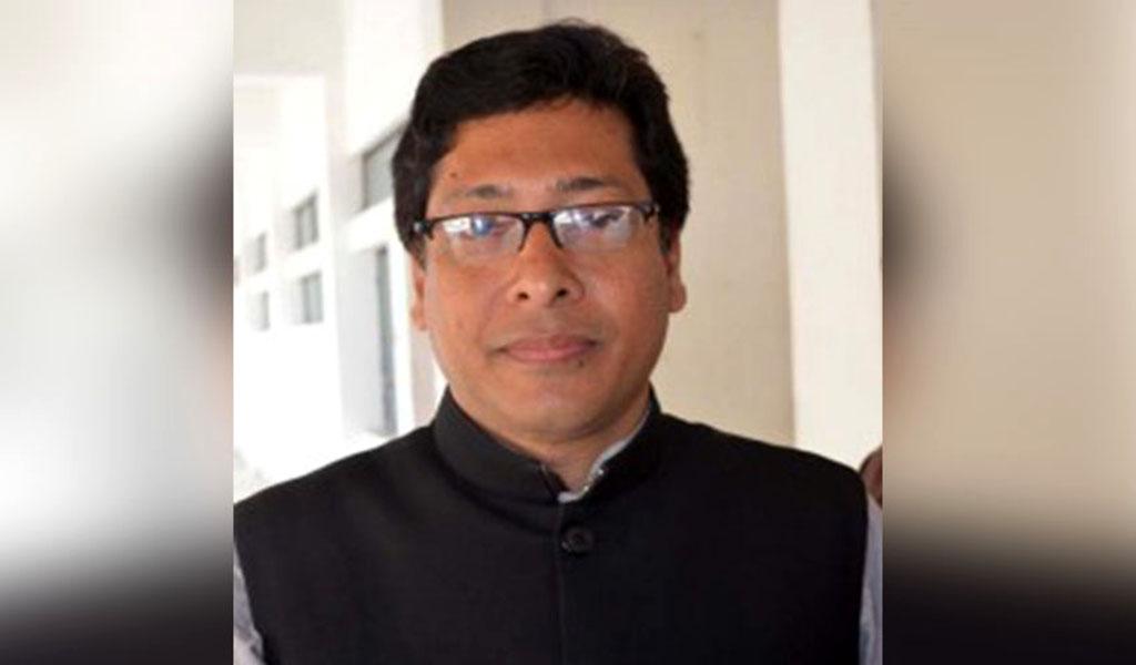 আপাতত সাত দিন লকডাউন থাকবে : প্রতিমন্ত্রী ফরহাদ হোসেন