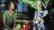 এবার যুক্তরাষ্ট্রে মুক্তি পাচ্ছে চলচ্চিত্র 'দ্য গ্রেভ'