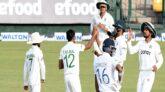 বাংলাদেশ ক্রিকেট দলের নতুন অগ্নিপরীক্ষা