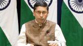 ভারত এখনই টিকা রফতানির কথা ভাবছে না