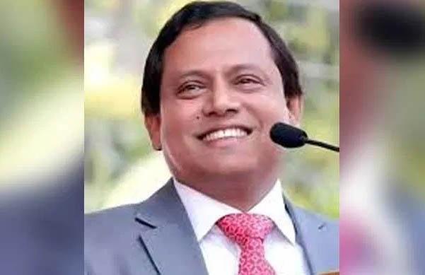 একান্ত সাক্ষাৎকারে মির্জা আজম : 'জেলা পর্যায়ে সচিবদের দায়িত্ব, প্রধানমন্ত্রীর একান্ত সিদ্ধান্ত'