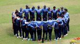 বাংলাদেশের টি-টোয়েন্টি বিশ্বকাপ দল ঘোষণা