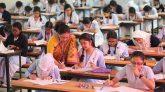 দীর্ঘ ৭৭ সপ্তাহ পর অবশেষে খুলছে শিক্ষাপ্রতিষ্ঠানের বন্ধ কপাট
