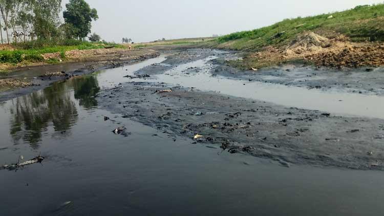 হবিগঞ্জের সুতাং নদী রক্ষায় হাইকোর্টের রুল